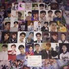 *RECOMMENDED*<br />EXO ; Sehun :: Photocard Sale (USA & WW) [Read Postage Options]